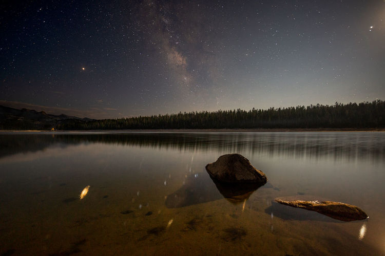 """Persisted under moon 