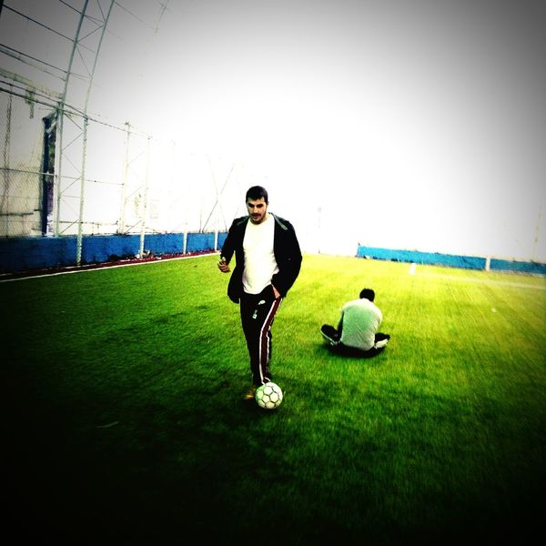Darkness And Light football Avni Vs Darkness Freedom Player