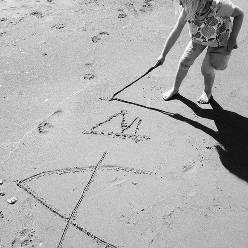 Back to basics. Explore Inspire Art Beach OpenEdit Writer Love EyeEm Gallery Childhood The Street Photographer - 2015 EyeEm Awards My Favorite Photo
