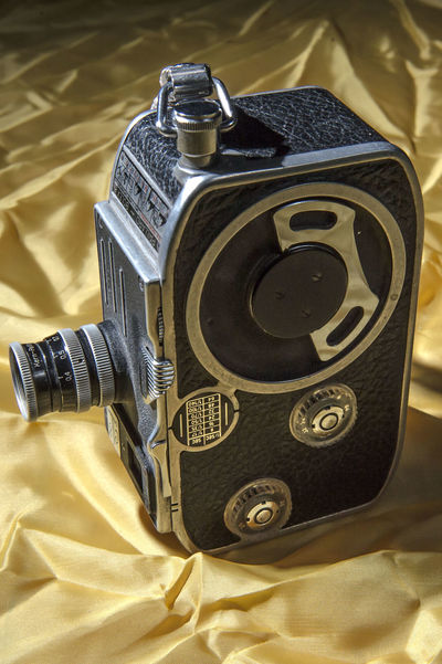 Camera - Photographic Equipment Close-up Communication Day Indoors  No People Old-fashioned Still Life Technology
