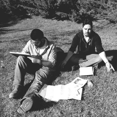 Blackandwhite Oldiesbutgoldies Timberland Studying