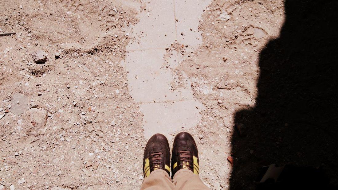 Made by Sony Xperia M4 Aqua Abandoned Abandoned Buildings Broken Broken Glass Broken Windows City Corridors  Damaged Destruction Dust Empty Explore Exploring Footsteps Ghosts Hussar Hussar Barracks Inside Left Lights Lights And Shadows Russian Army Soviet Army Useless Walkaround