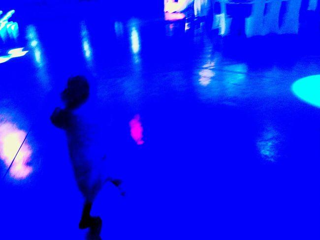 Light And Motion Daughter Eyeem Israel Motion Blur
