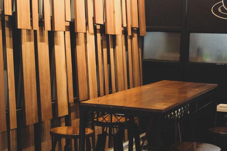 Caffelatte Wood