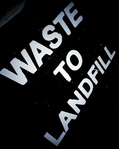 Rubbish Landfill Garbage Dumpsters Trash Don't Waste Anything Taking The Rubbish Out What People Throw Away Damn Litterbugs Trashcan