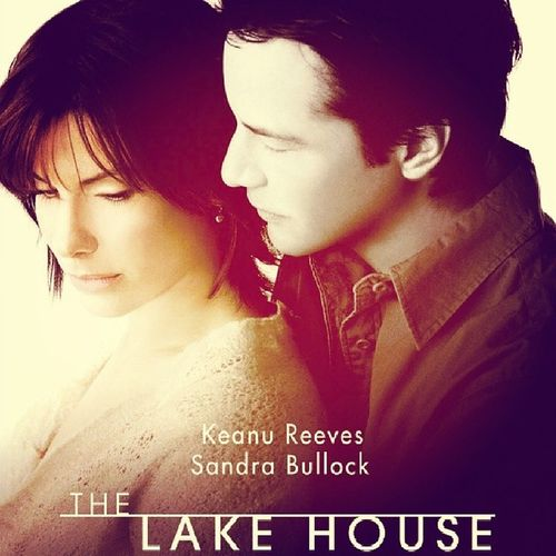 Bu filme bayiliyorum. Thelakehouse Sandrabullock Love Fortlauderdale winter theblindside misscongeniality keanureeves theproposal movie lake reflection alesunriset cameronhighland beautiful nofilter thenet sunset romantic theheat twoweeksnotice tudor winterdays speed me omd hydrangea life 28days extremelyloudandincrediblyclose