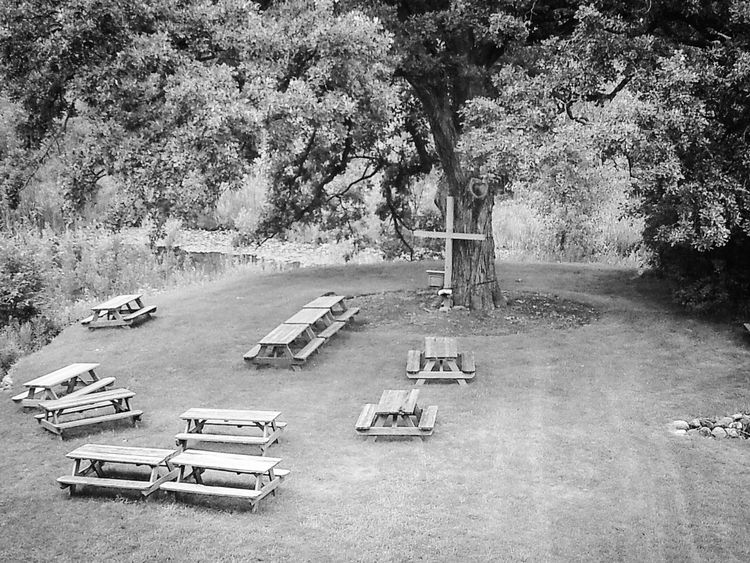 Picnic tables and a cross Picnic Picnic Table Cross Black And White Photography EyeEm Best Shots - Black + White Black And White Black&white Black & White Taking Photos Check This Out Picnictable Picnicking Picnic Time ♡ Picnic Tables Picnic Spot Picnic Area Blackandwhite Blackandwhite Photography Black And White Collection  Editorial  Taking Pictures Summertime Black And White Collection  Blackandwhitephotography