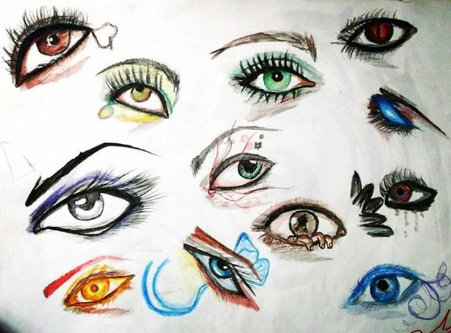 CONTACT ME FOR COVER ARTS AND BANNERS, SKETCHES. Email: lalithbhonsle2294@gmail.com Music: www.reverbnation.com/l4l17h www.soundcloud.com/l4l17h Sketch Sketchers Sketchart Pencilsketch Pencil Patience NotTRAINED Passion Eye Eyes Beautifuleyes Paint Pencilpaint Art Dedication Vision World Versatile Coverarts Coverart Coverartwork Recreation  Best  Naturaltalent Hobby hobbies inktober the_enchanted_art