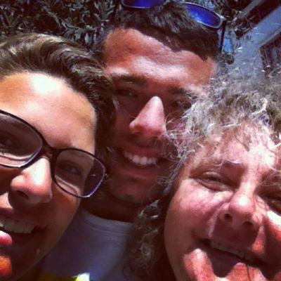 Escursione a Palma di Mallorca Imigliorituristi ❤ Instagram Instaphoto Photooftheday Instalike Instafollower Instamallorca Instamum Instasister Mallorca 2013❤ ☀🏊🏄🎵🎧