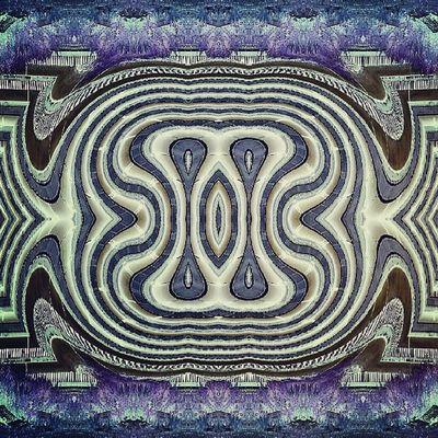 Symmetry Symmetryporn Symmetrybuff Abstracting_architects mirrorgram southlondon walworthroad walworth heygateestate heygate