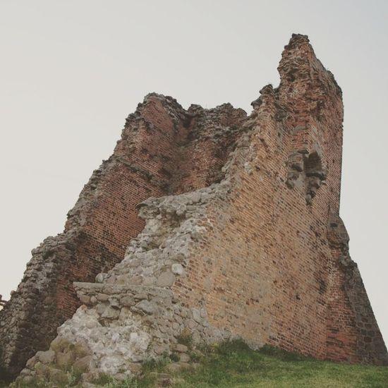 беларусь новогрудок замок новогрудскийзамок ВКЛ столица столицавкл гродненскаяобласть путешествия