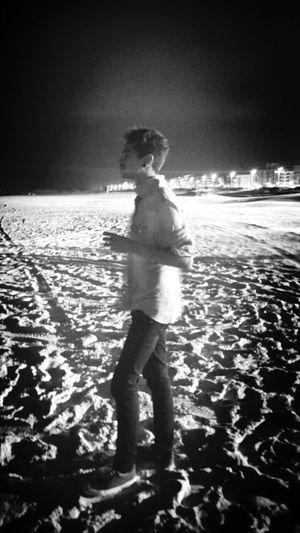 Pr Praia Boy