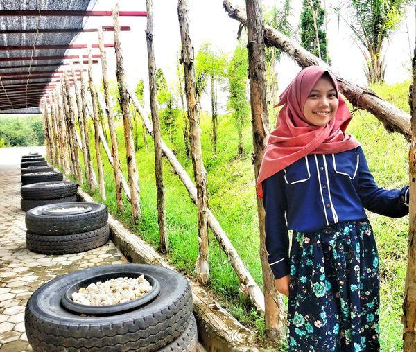 My Favorite Photo Jalanjalan Kamerakhpgw_jambi Fotografia Adventuretime Explorejambi