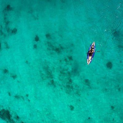 Sea Kayaking | Trip Sabang Kelilingaceh Sabang Wehisland TripAceh Instasunda IndonesiaOnly INDONESIA Insta_aceh IndonesiaPhotography Vacation Journey Tourism Travel BeautifulACEH Beach Island