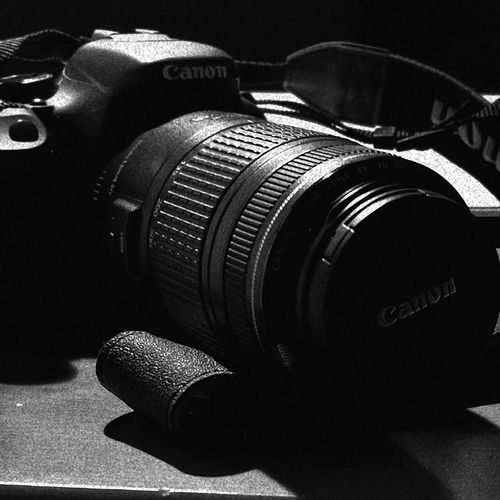 Myhobby Photography Themes Camera - Photographic Equipment Close-up Lens - Optical Instrument Digital Camera SLR Camera Photographer Paparazzi Photographer Vintage Optical Instrument