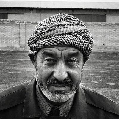 A Man From  Hardness Afghan Tierd Lovely True Eyes مردی از جنس سختی کربلایی Insiran1