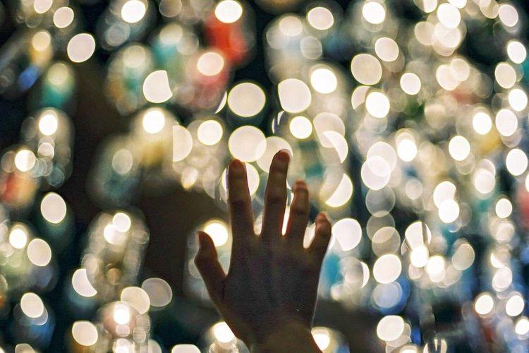 Japan Kagawa Ogijima Memorybottle Setouchi Triennale 香川 男木島 瀬戸内国際芸術祭 EyeEm Best Shots EyeEm Gallery EyeEm First Eyeem Photo Nikonf3 Film Film Photography 35mmfilm