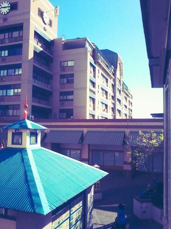 THE VIEW.... Taking Photos Check This Out Urban Lifestyle Building WindhoekCity Outdoors