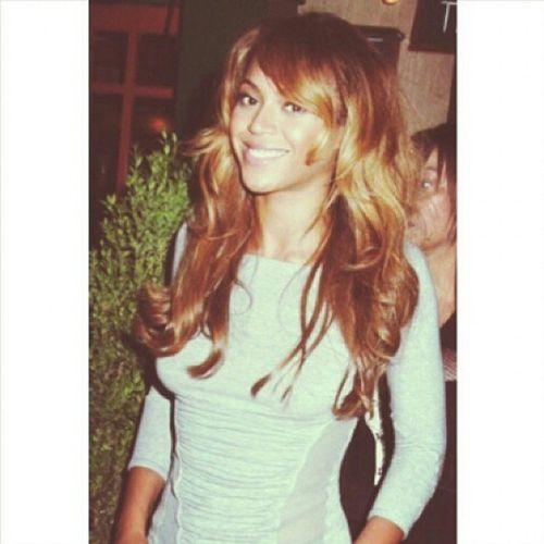 Beyhive  Beyonce Brasil QueenB Queen queenb beyonceknowles mrscarter Beyonce Bgkc BK queenofpop