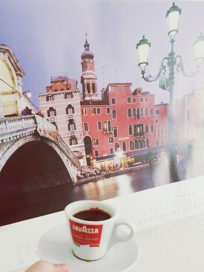 Italy_photolovers Italyiloveyou Venice Italy Photos Italy❤️ Venezia Ponterialto Rialto_Brücke Venicemylove