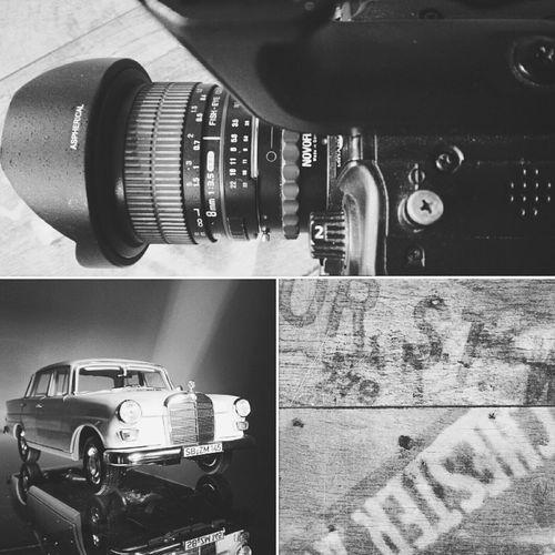 Filmcamera Me, My Camera And I Shooting Day Classic Car Classic Cars Studio Shot Studio Light Photo With Smartphone