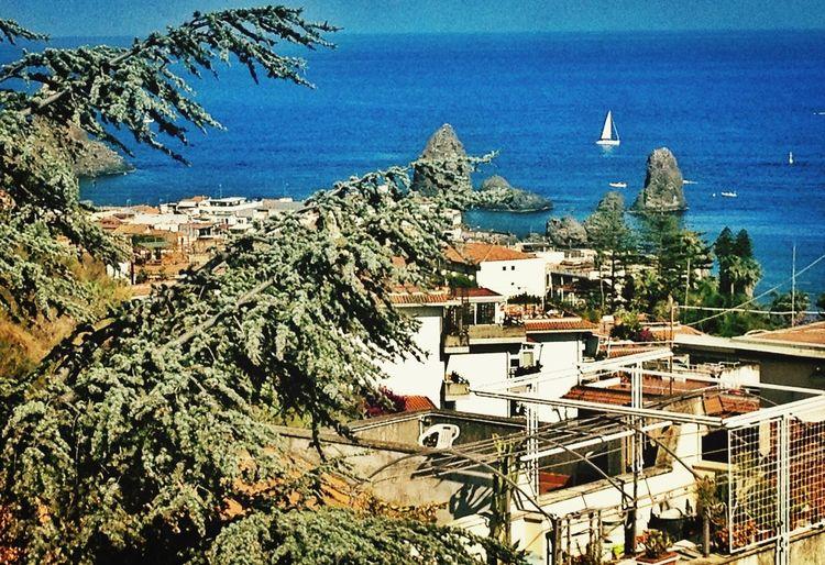Italyitrezza] italy Sicilia