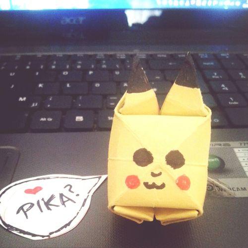 Pokemon! Love ♥ Relaxing Cute
