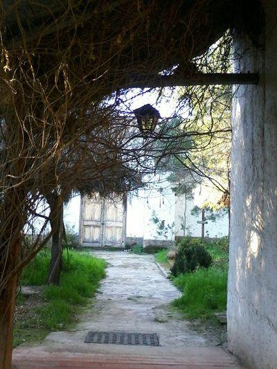 Region V Chile Museo Museo Curimon Zona Acocagua Curimon Architecture Chile