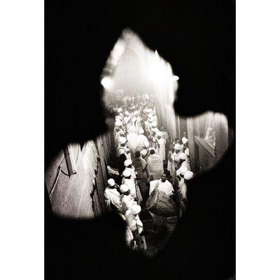 AddisPicOfTheDay Day2ofTheEthiopianCalander Bahita Monastery MyNewGrid GodsEye Meskel Kazanchis Addis  Addisababa Ethiopia Africa AddisBnW EthiopianPortrait AfricanPortrait EnkwanAderesachu Ethiopian EthiopianOrthodox EthiopianOrthodoxTewahedoChurch Bnw Blackandwhite Bw AddisClassics AddisAmazing AddisMyLove wereb geez bnwPhotography