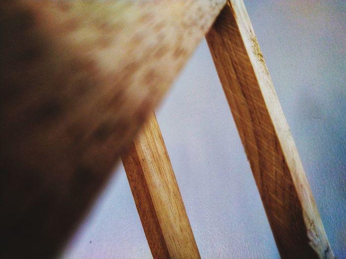 corner line Close-up Architecture LINE Textured