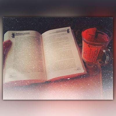 Нет ничего лучше запаха новой книги❤📚 Good Day Holiday Books ♥ Mylife Eyeem Photography