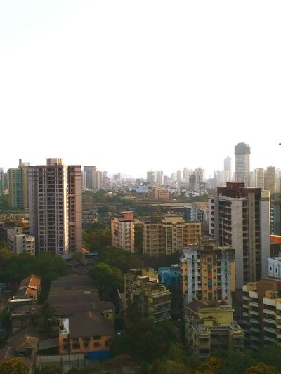 Cityscape Skyscraper Business Finance And Industry No People City Urban Skyline Downtown District Sky Architecture Outdoors Modern Building Exterior Day EmNewHere EyeEmBestPics Best Of EyeEm EyeEmNewHere Mumbai Meri Jaan EyeEm Best Shots - Nature Tower Buildings Croweded EyeEm Diversity Outdoors❤ Outdoor Photography Newtalent The Architect - 2017 EyeEm Awards Neighborhood Map The Street Photographer - 2017 EyeEm Awards The Great Outdoors - 2017 EyeEm Awards Live For The Story The Photojournalist - 2017 EyeEm Awards BYOPaper! The Portraitist - 2017 EyeEm Awards