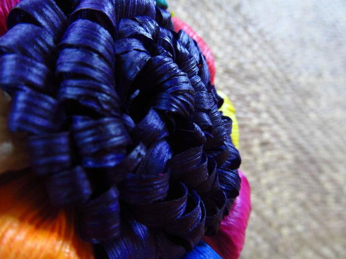 Colores de México #Colores Mexico_maravilloso #EyeEm #photography Texture Puebla Fredymarin Photography Close-up