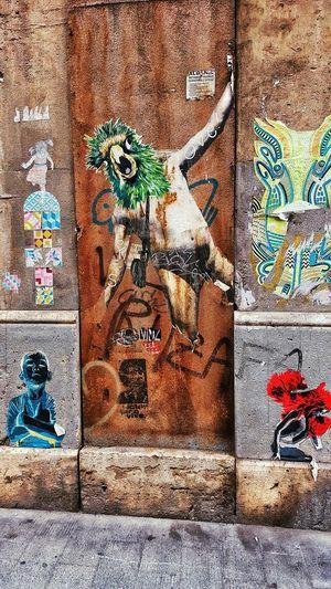 Graffiti Grafitty Grafiti Art Grafity Grafiti Graffiti Art Grafitti Graffitti Grafitti Art. Door Doors Doors Lover Puerta Puertas Puertas Y Ventanas Puertasyventanas Puertas Y Portones Cosas De Puertas