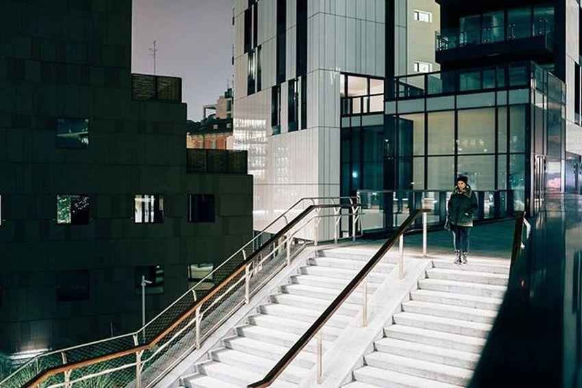 Milano Porta Nuova by night 2/3 Lightroom Livefolk Vscoaward Liveauthentic Creativecloud Travelmore Thisisitaly Exploring_the_earth Lightlovers Visualauthority Shotaward Passionpassport Editoftheday Nightphotography Photooftheday Everydayeverywhere Exploreeverthing Everydayinpics Longexposure Superhubs Explorethecreative Instamagazine_ Longexposurephotography Milano Thecoolmagazine citybynight vscofilm vscocommons igersmilano artofvisuals @viaualauthority @livefolk @photogrist @nikontop @vscoauthentic @the_artistsway @vscogood_ @MobileMag @superhubs @visualoflife @inspirationcultmag @theimaged @instagram @igersmilano @igersitalia @everyday_italy @editoftheday @fashionoftheday@photooftheday @igersmilano