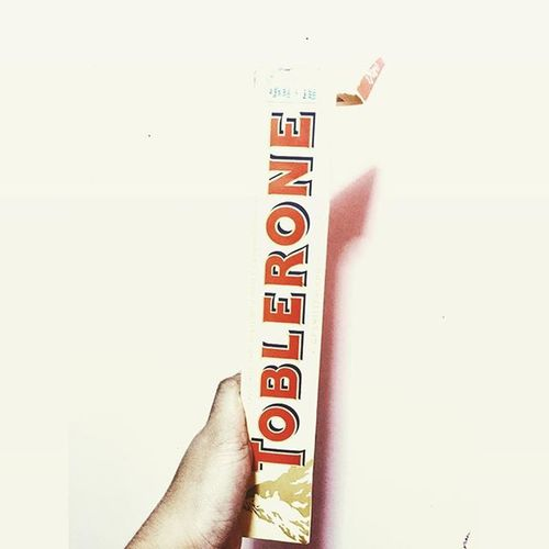 Midnight snack 🍫Ictpamore 😢