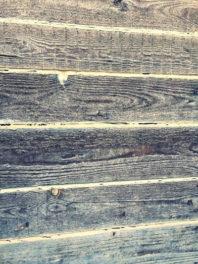 Wood Grain Textured Background - Wooden Panels - Texture - Urban Vintage Urban Textures Urban Background Carpentry Urban Vintage Rustic Textures And Surfaces Wooden Structure Wood - Material Background Wooden Wall Textured  Wood Building Construction Architecture Design Backgrounds Wooden Texture Wooden Wooden Textures Wooden Texture Background Textured Background Wooden Background