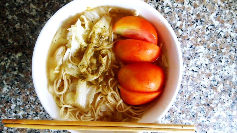 healthy vegitable noodle. Healthy Food Vegitable Noodle Japanese Food Japanese Noodle Soba Cooking At Home Noodleaddict Healthy Lunch