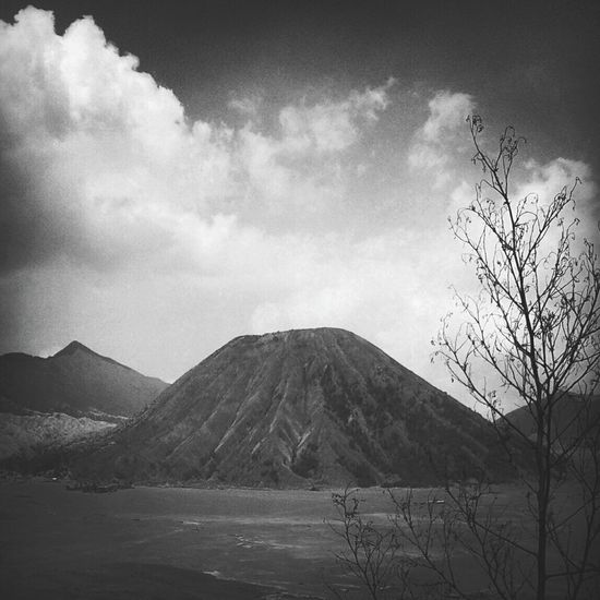 Naturelovers First Eyeem Photo Landscape #Nature #photography bromo mountai east java