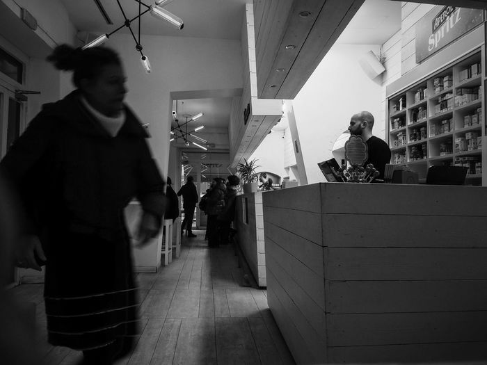 Blanco Milano, Milan NEM Submissions NEM Street AMPt - Street NEM Black&white BeforeNineAfterSix