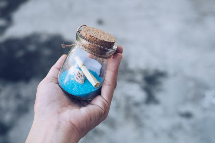 message in a bottle, copy space, object, cork, keepsake, shell, sea, beach, blue Isolated The Week on EyeEm Adult backgrounds body part bottle close-up Container finger giveaway hand high angle view holding human body part human hand leisure activity letter lifestyles message one person outdoors real people selective focus unrecognizable person Small Business Heroes Bottle Personal Perspective Lifestyles Sand Glass Isolated Adult Backgrounds Body Part Bottle Close-up Container Finger Giveaway Hand High Angle View Holding Human Body Part Human Hand Leisure Activity Letter Lifestyles Message One Person Outdoors Real People Selective Focus Unrecognizable Person This Is My Skin Small Business Heroes The Traveler - 2018 EyeEm Awards The Great Outdoors - 2018 EyeEm Awards The Creative - 2018 EyeEm Awards 10 The Still Life Photographer - 2018 EyeEm Awards Summer In The City Autumn Mood A New Perspective On Life Holiday Moments Moments Of Happiness EyeEmNewHere It's About The Journey 2018 In One Photograph My Best Photo Humanity Meets Technology Streetwise Photography