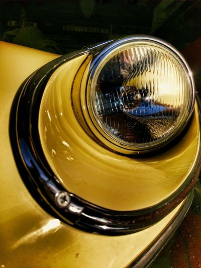 Jag-u-are..... JAGUAR The World Needs More Yellow Classic Style Classic Elegance Blast From The Past Classic Classic Car Design Automotive Photography Headlight Jaguar XJ8 Jaguar Xj8 E Type Classic Beauty Chrome Sweet Chrome Curves And Lines Paint The Town Yellow