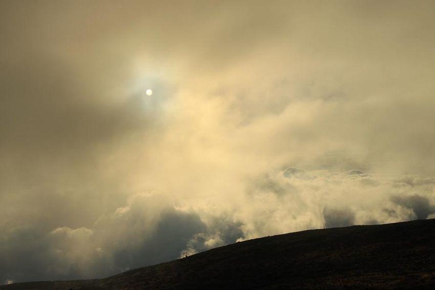 #Beautiful #photooftheday #amazing #japan #beautifull #Sunset #sky #wonderlust #beautiful #natureisbeautiful #nature #natures #nature_seekers #sunsettime #naturelover #夕日 #instagood #naturephoto #triptojapan #naturelove #natureshots #nature_lovers #sun #worldbestgram #photographer #amazing_shots #best_photogram #sunset #nightphotography #nature_shooters Beautiful Photooftheday Amazing Japan Beautifull Sunset Sky Nature Wonderlust Nature_seekers NatureIsBeautiful 夕日 Natures Naturephoto Sunsettime Naturelove Naturelover Instagood Nature_lovers Nightphotography Worldbestgram TripToJapan Best_photogram 空 Amazing_shots Natureshots Photographer Sun Nature_shooters 白山