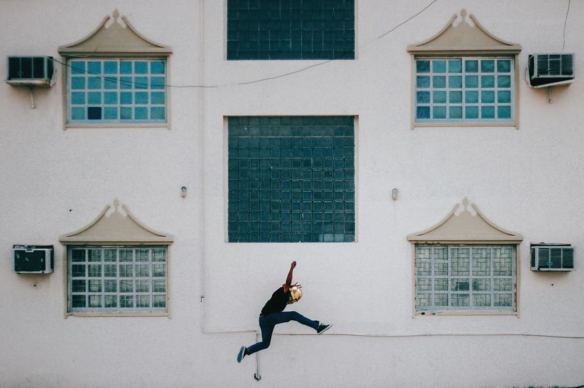 // How You Celebrate Holidays // Jump Check This Out Japan Photography Tadaa Community Weekend Weekend Activities Friends Jumpshot Enjoying Life The Week On EyeEm Editor's Picks