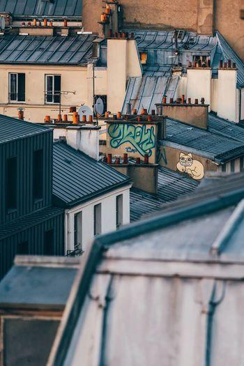 Photo taken in Paris, France