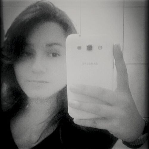 me, liked
