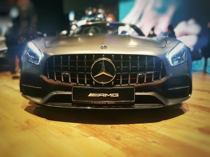 amg gtr😍 Record Player Needle Musical Instrument Music Arts Culture And Entertainment Old-fashioned Retro Styled Close-up Audio Equipment Sound Mixer Turntable Amplifier Gramophone Analog Audio Electronics Sound Recording Equipment Radio Stereo Radio DJ Recording Studio Producer Producer Compact Disc Presenter Record Record Connection Block Radio Station Club Dj Dj Knob