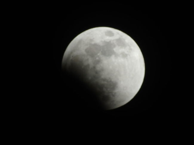 Moon Moon Surface Night Full Moon Astronomy Planetary Moon Nature Space Beauty In Nature Scenics No People Outdoors Tranquility Sky Space Exploration Half Moon Luna❤ Lunalunera Satellite View Beauty In Nature Lunar Eclipse Moon Moon Light Moonphotography Moonlight ♥