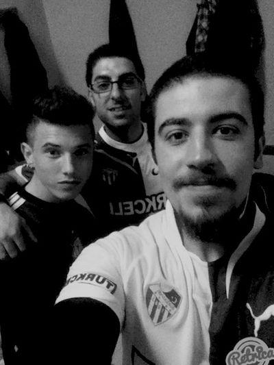 Sport Football Bursa Bursaspor Friends Followme Takip Hanging Out Taking Photos Enjoying Life