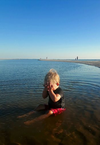Children Only Summer Child Sea Beach Childhood Swimming One Person Water Toddlerlife Toddler Boy Children Photography Children Of The World Eyes Closed  EyeEmNewHere Child In Nature Toddlersofeyem Childhoodunplugged Noordzeestrand Tweede Maasvlakte Child Playing At The Beach Northsea Childphotography Toddler Photography Childrenphoto The Portraitist - 2017 EyeEm Awards The Great Outdoors - 2017 EyeEm Awards Live For The Story Sommergefühle Breathing Space The Week On EyeEm Done That. Summer Exploratorium